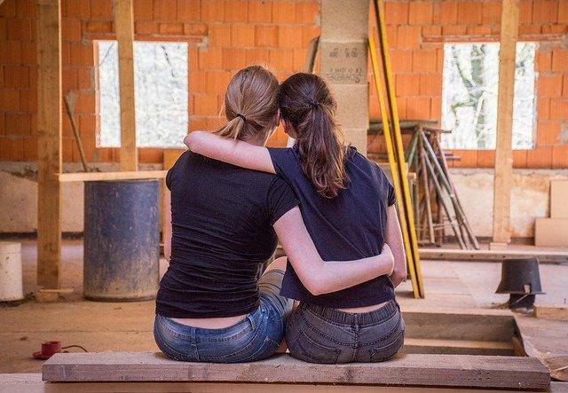 Rénovation solidaire : la solution pour vos travaux