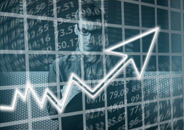 Qu'est ce que le taux marginal de substitution ?