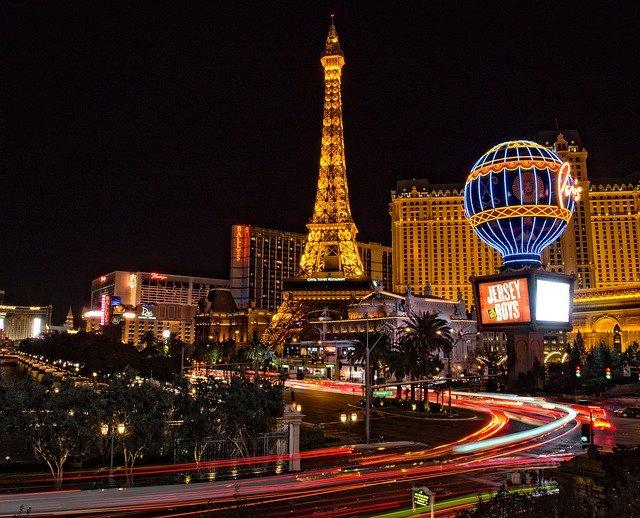 Où trouver un casino en ligne avec bonus de bienvenue ?