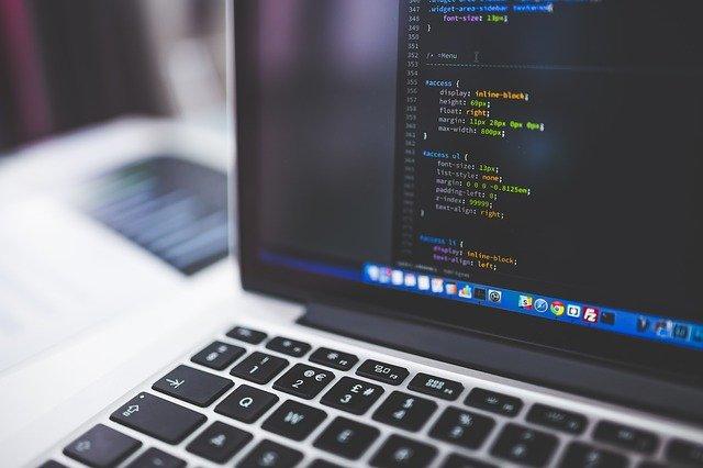 Developpement de logiciel : concevoir une application